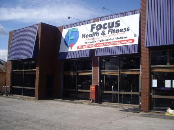 focus-health-and-fitness-yarraville-gyms-fitness-centres-b910-938x704