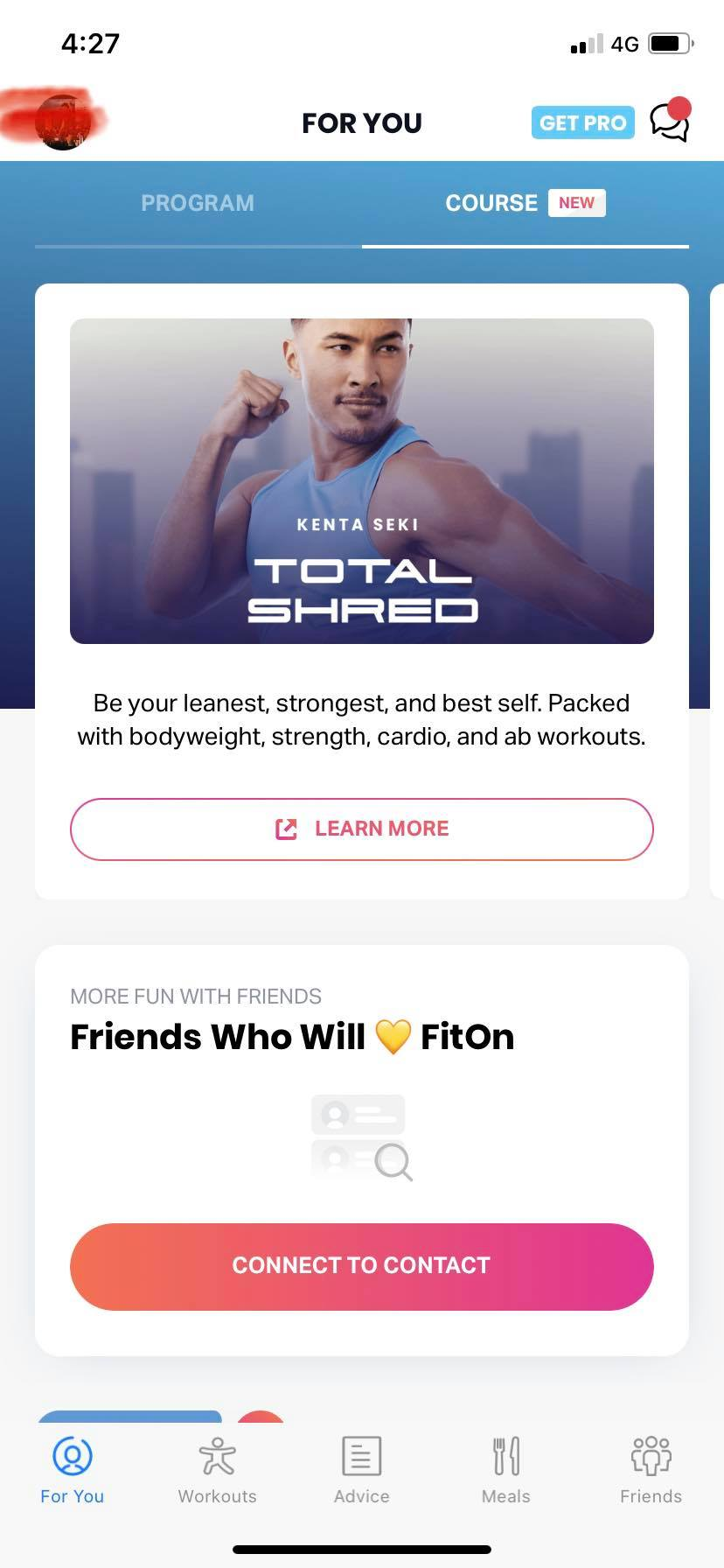 FItOn Review